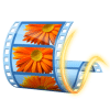 Windows Movie Maker İndir-logo