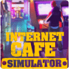 İnternet Cafe Simulator İndir