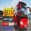 otobus-simulator-ultimate